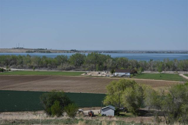 13003 Lake Shore Drive, Nampa, ID 83686 (MLS #98690174) :: Jon Gosche Real Estate, LLC