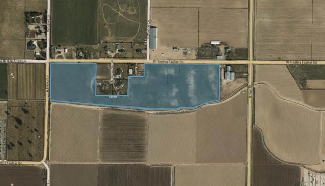 TBD Floating Feather, Star, ID 83669 (MLS #98691745) :: Juniper Realty Group