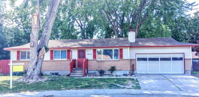 9113 W Yaryan, Boise, ID 83704 (MLS #98691988) :: Jon Gosche Real Estate, LLC