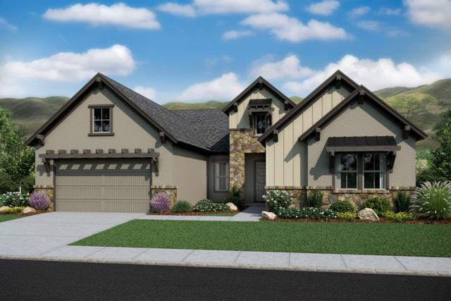 5401 S Bow Canyon Way, Meridian, ID 83642 (MLS #98692257) :: Juniper Realty Group