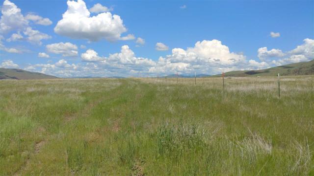 TBD Highway 55, Horseshoe Bend, ID 83629 (MLS #98692258) :: Build Idaho