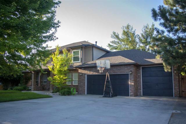 11630 W Oneida, Boise, ID 83709 (MLS #98692785) :: Boise River Realty
