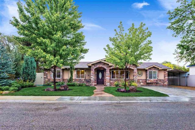 19 S Duncan Ave, Middleton, ID 83644 (MLS #98693231) :: Build Idaho
