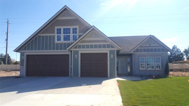 953 Birchton Loop, Twin Falls, ID 83301 (MLS #98693920) :: Jackie Rudolph Real Estate