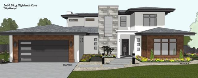 3822 N Sandpoint Way, Boise, ID 83702 (MLS #98694137) :: New View Team