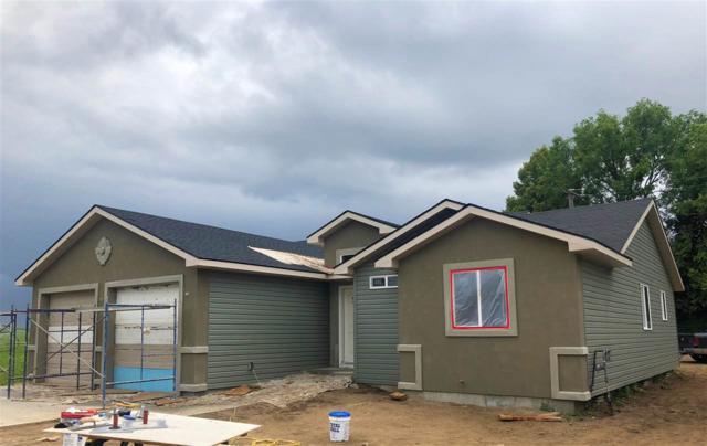 815 E Ave A, Jerome, ID 83338 (MLS #98694463) :: Jeremy Orton Real Estate Group