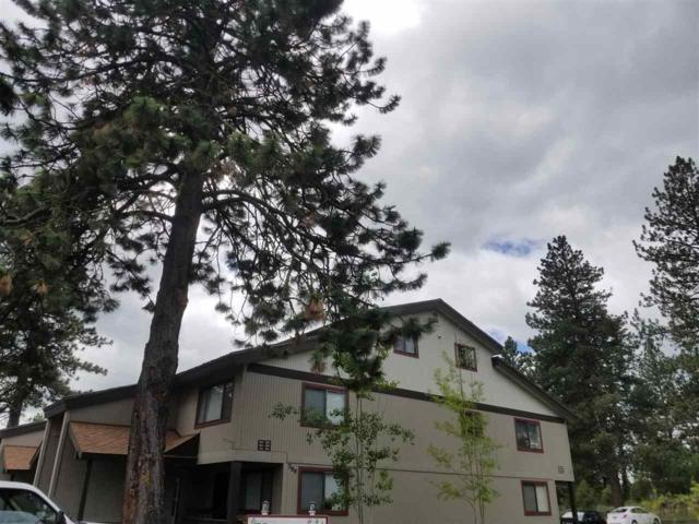 300 Mcbride #101, Mccall, ID 83638 (MLS #98694577) :: Zuber Group