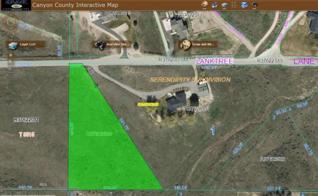 7479 Lanktree Lane, Middleton, ID 83644 (MLS #98694789) :: Juniper Realty Group