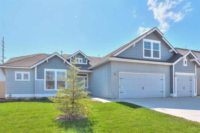 3401 E Grayson St., Meridian, ID 83642 (MLS #98695371) :: Juniper Realty Group