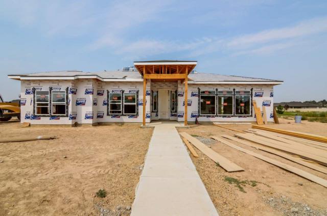 L6B3 Swiftwater Dr., Nampa, ID 83686 (MLS #98695611) :: Build Idaho