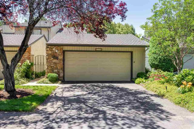 7343 Cascade, Boise, ID 83704 (MLS #98695665) :: Jon Gosche Real Estate, LLC