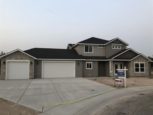 1120 Connor Court, Kimberly, ID 83341 (MLS #98695958) :: Juniper Realty Group