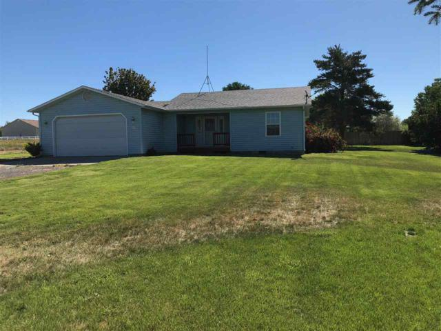 131 Rainbow Drive, Jerome, ID 83338 (MLS #98696021) :: Jeremy Orton Real Estate Group