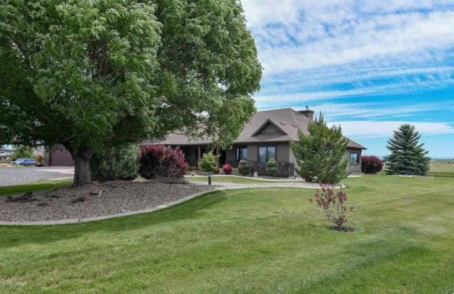 4451 N 2157 E, Filer, ID 83328 (MLS #98696026) :: Jeremy Orton Real Estate Group
