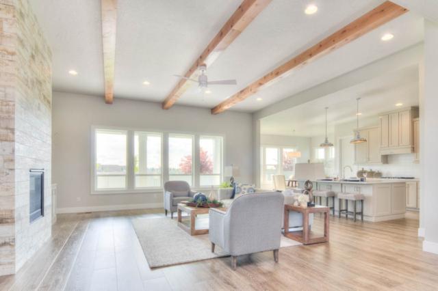 5298 W Parkridge Drive, Boise, ID 83714 (MLS #98696111) :: Juniper Realty Group