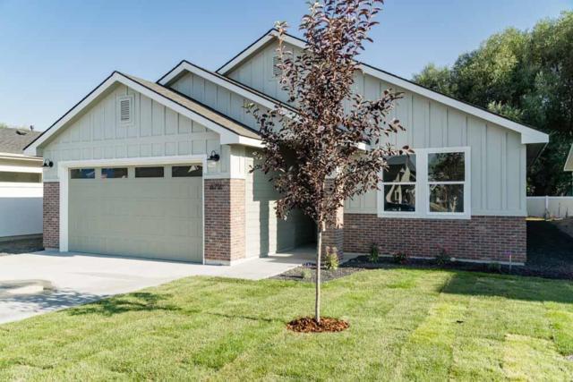 6716 W Hammermill Dr, Boise, ID 83714 (MLS #98696228) :: Full Sail Real Estate
