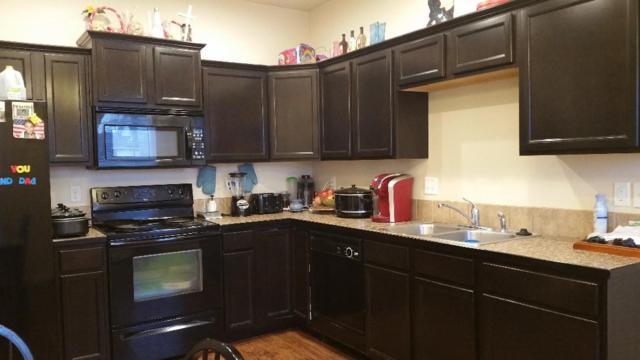 430 Pheasant Rd., Twin Falls, ID 83301 (MLS #98696454) :: Jeremy Orton Real Estate Group