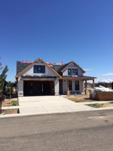 6446 W Founders, Eagle, ID 83616 (MLS #98696461) :: Zuber Group