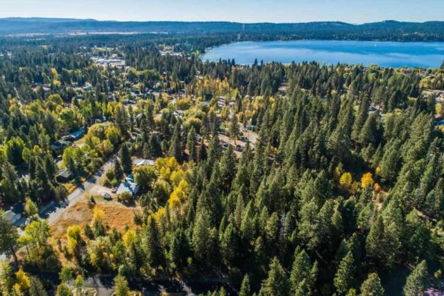 TBD Clements St, Mccall, ID 83638 (MLS #98696605) :: Full Sail Real Estate