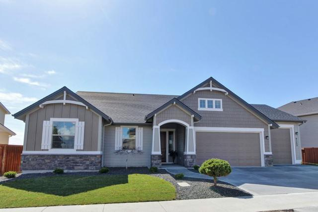 1095 N Culver Creek Pl., Star, ID 83669 (MLS #98696648) :: Jon Gosche Real Estate, LLC