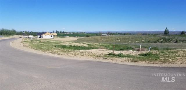 3600 Outback Lane, New Plymouth, ID 83655 (MLS #98696775) :: Boise River Realty