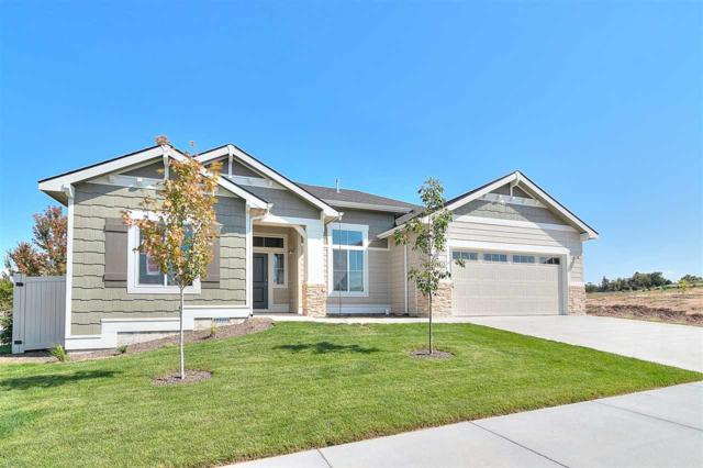 2120 S Knotty Pine Ave., Meridian, ID 83642 (MLS #98696902) :: Boise River Realty