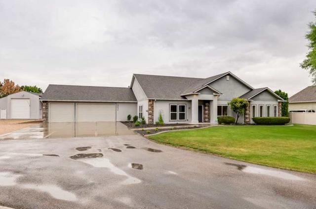 19431 Bluebell Ct, Nampa, ID 83687 (MLS #98696921) :: Juniper Realty Group