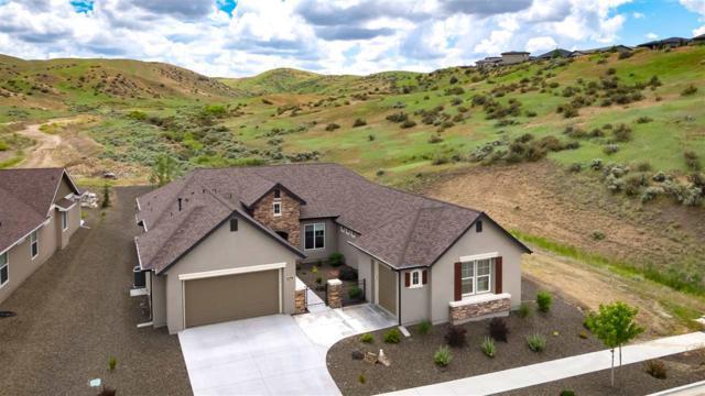 18544 N Silver Tree Way, Boise, ID 83714 (MLS #98697081) :: Juniper Realty Group