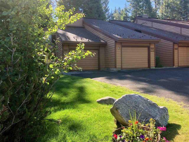 1607 Davis, Mccall, ID 83638 (MLS #98697727) :: Team One Group Real Estate