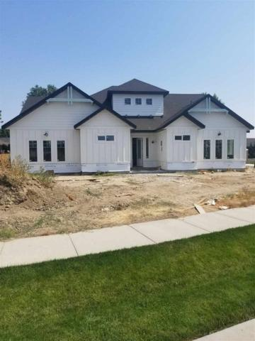 312 S Hullen Ave, Star, ID 83669 (MLS #98697749) :: Boise River Realty