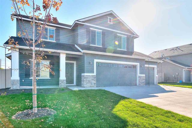 1205 Drexel Hill Ave., Caldwell, ID 83605 (MLS #98697868) :: Full Sail Real Estate