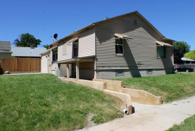 204 21st  Ave S, Nampa, ID 83651 (MLS #98698433) :: Boise River Realty