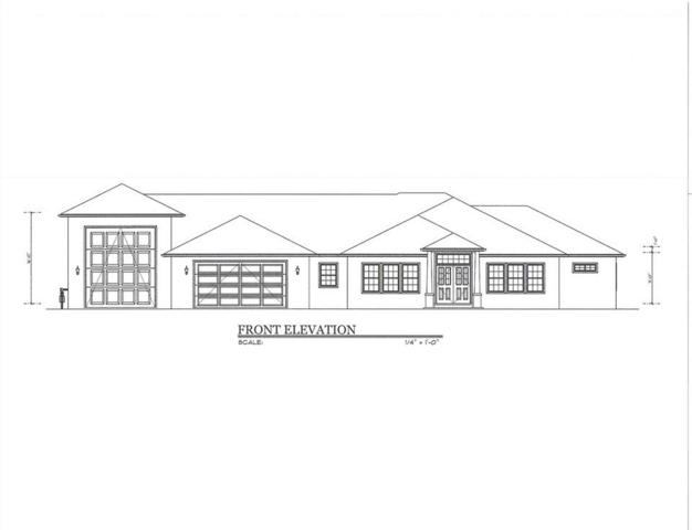 5150 Artisan Lane, Caldwell, ID 83607 (MLS #98699040) :: Broker Ben & Co.