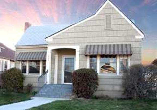 315 S 9th Ave., Nampa, ID 83651 (MLS #98699534) :: Zuber Group