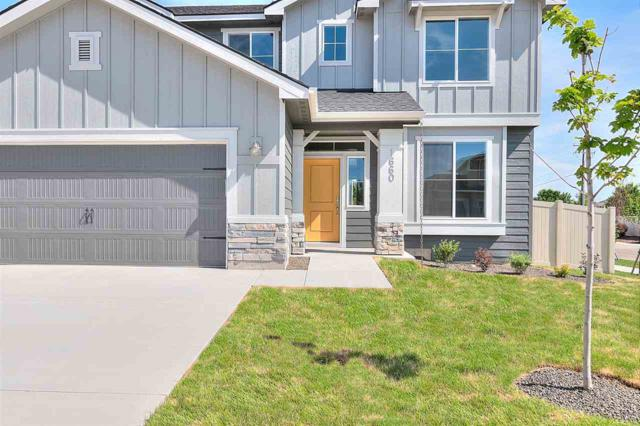 2139 S Woodhouse Ave., Meridian, ID 83642 (MLS #98699650) :: Juniper Realty Group