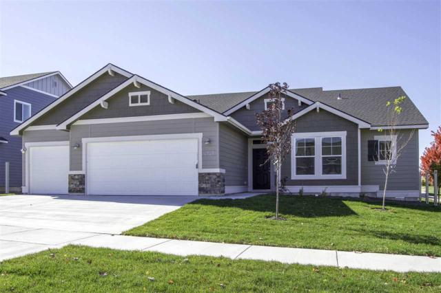 2121 S Woodhouse Ave., Meridian, ID 83642 (MLS #98699651) :: Full Sail Real Estate
