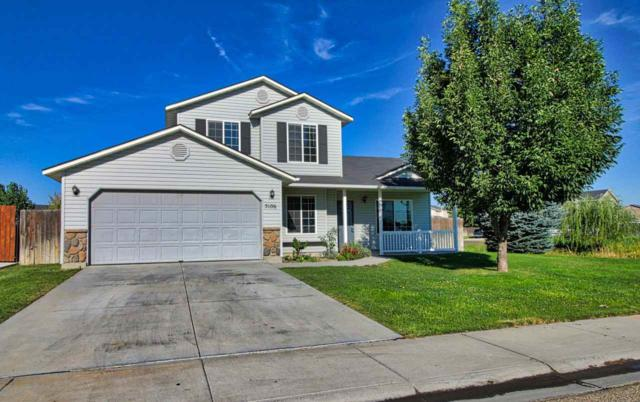 5106 Dandridge Way, Caldwell, ID 83607 (MLS #98699722) :: Zuber Group