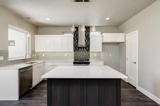 327 E 36th Street, Garden City, ID 83714 (MLS #98699737) :: Broker Ben & Co.