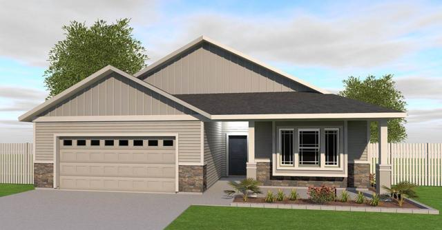1198 Starlight Loop, Twin Falls, ID 83301 (MLS #98700012) :: Jon Gosche Real Estate, LLC