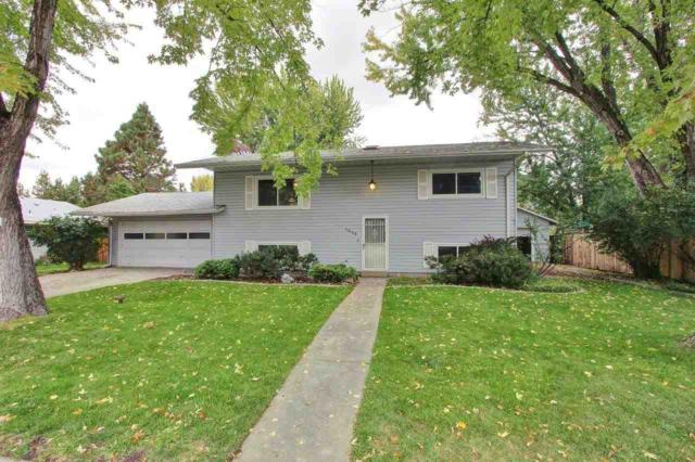 1050 E Victory Rd, Boise, ID 83706 (MLS #98700016) :: Juniper Realty Group
