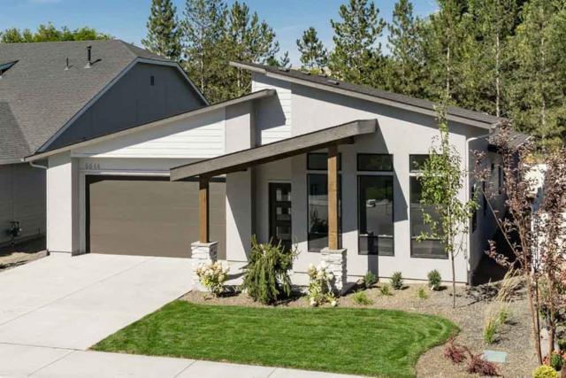 6644 W Hammermill Dr, Boise, ID 83714 (MLS #98700343) :: Zuber Group