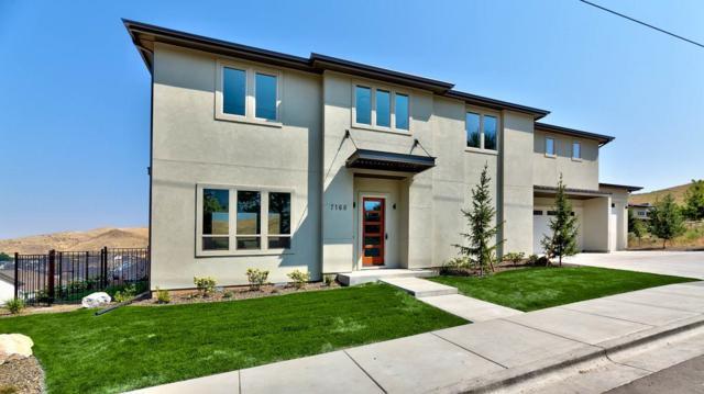 7168 E Highland Valley Rd., Boise, ID 83716 (MLS #98700392) :: Build Idaho