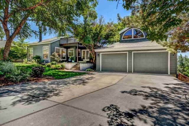 2405 Spring Mountain, Boise, ID 83702 (MLS #98700590) :: Juniper Realty Group