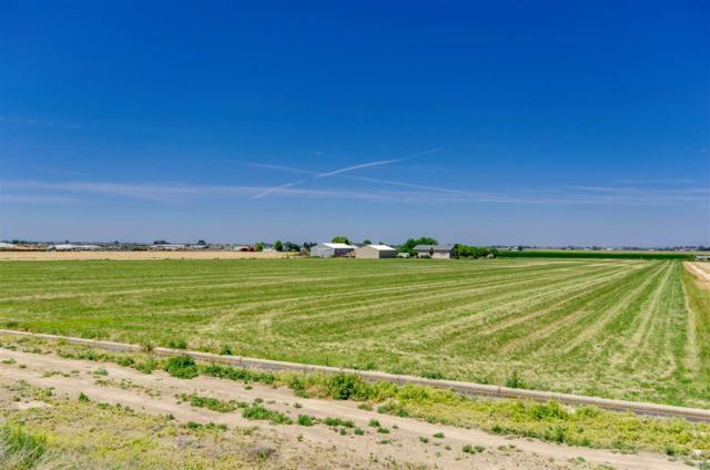 3345 W Green Ln, Kuna, ID 83634 (MLS #98700773) :: Jon Gosche Real Estate, LLC