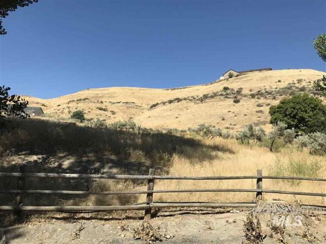 4507 Hidden Canyon Lane, Buhl, ID 83316 (MLS #98701363) :: Jon Gosche Real Estate, LLC