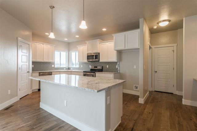 5242 N Zamora Way, Meridian, ID 83646 (MLS #98701743) :: Jon Gosche Real Estate, LLC