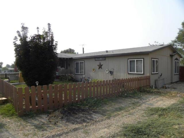 15064 Vista Dr., Caldwell, ID 83607 (MLS #98702189) :: Juniper Realty Group