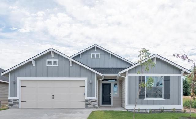 216 N Sevenoaks Ave., Eagle, ID 83616 (MLS #98702607) :: Jon Gosche Real Estate, LLC