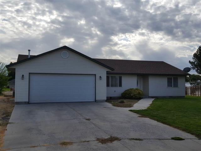 Weiser, ID 83672 :: Full Sail Real Estate
