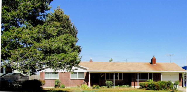 618 Lynwood Blvd, Twin Falls, ID 83301 (MLS #98702751) :: Build Idaho